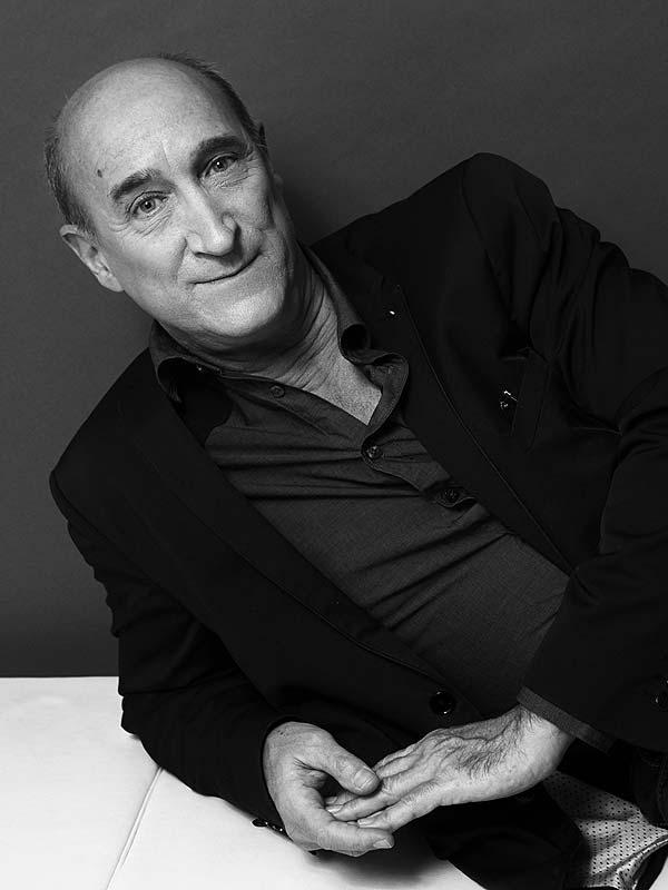 Docteur Lemmel - Médecin esthétique à Paris 8